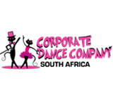 Click here to visit the Corporate Dance website